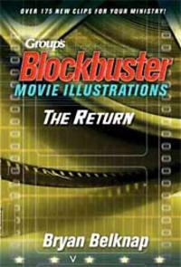 Groups_blockbuster