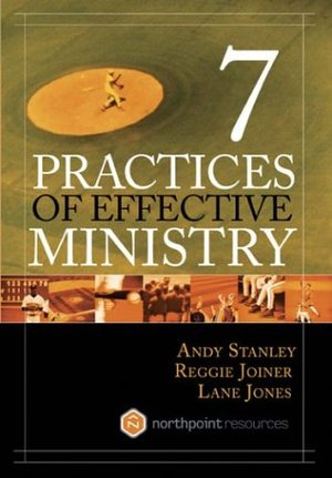 Seven_practices_of_effective_ministry_2