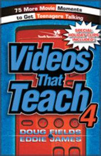 Videos_that_teach_4